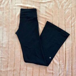 Lululemon Groove Yoga Pant